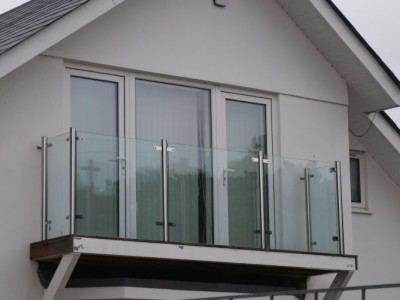Bournemouth Balcony Company