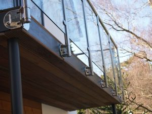 Balcony Fitter in Bournemouth