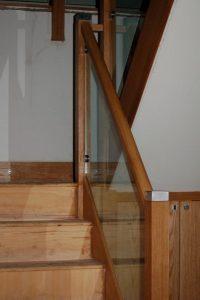 Internal Balcony Installers in Dorset